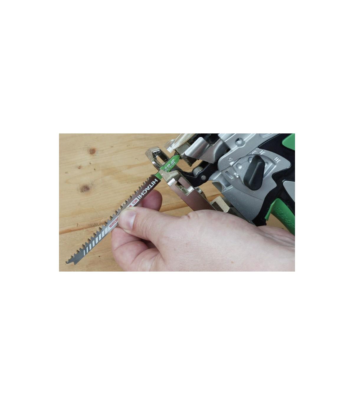 3 2 accesorios La llave inglesa aprieta la herramienta de tornillo de tuerca perilla para GoPro Hero 3