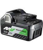 Baterias de litio para herramientas electricas sin cable