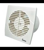 Extractores para ventilación