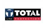 TOTAL PROTECTION