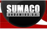 SUMACO