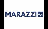MARAZZI IBERIA