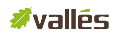 VALLES