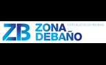 ZB ZONA BAÑO