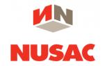 NUSAC