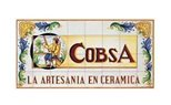 COBSA
