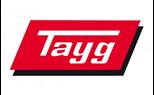 INDUSTRIAS TAYG